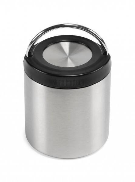 TK Food Canister vakuumisoliert 236 ml