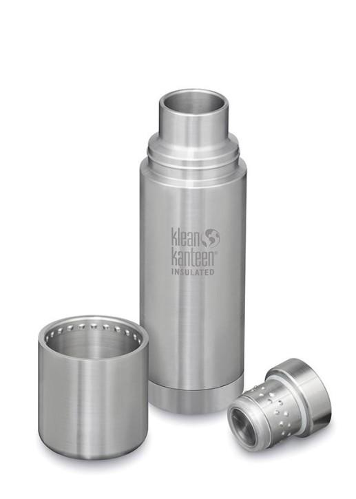 TKPro 500 ml