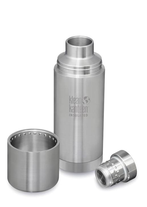 TKPro 750 ml