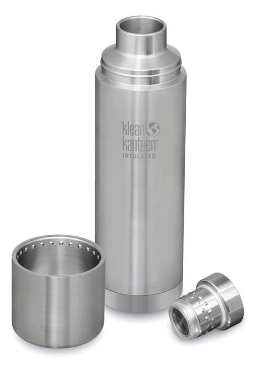 TKPro 1000 ml