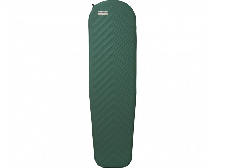 Trail Lite - Large