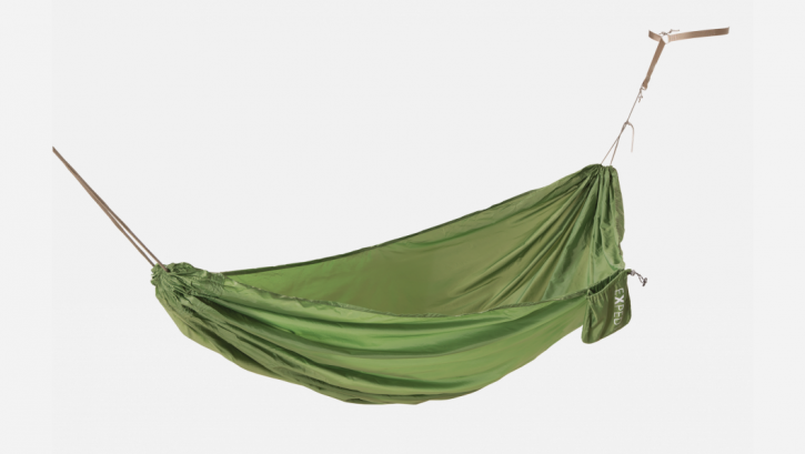 Travel Hammock Plus