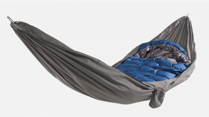 Travel Hammock Lite Plus