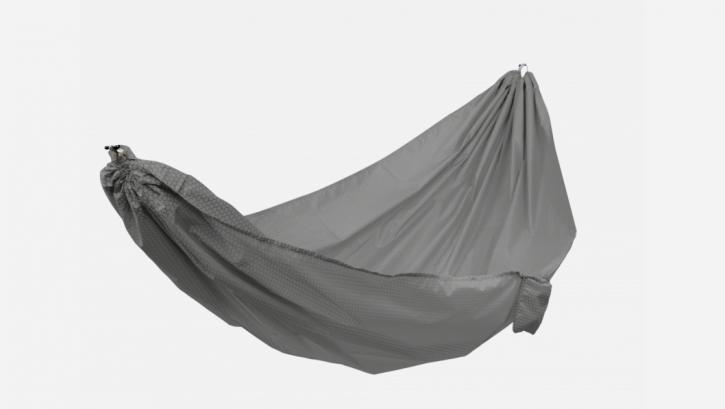Travel Hammock Lite