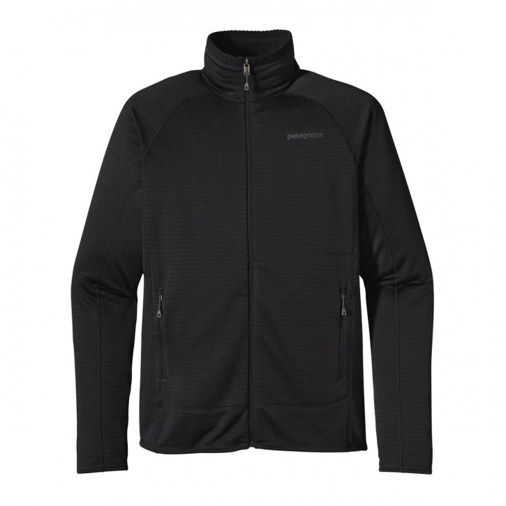 M's R1 Full-Zip Jacket