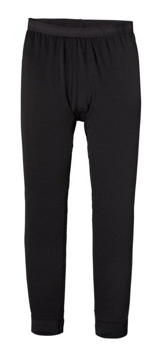 M's Capilene® Thermal Weight Bottoms