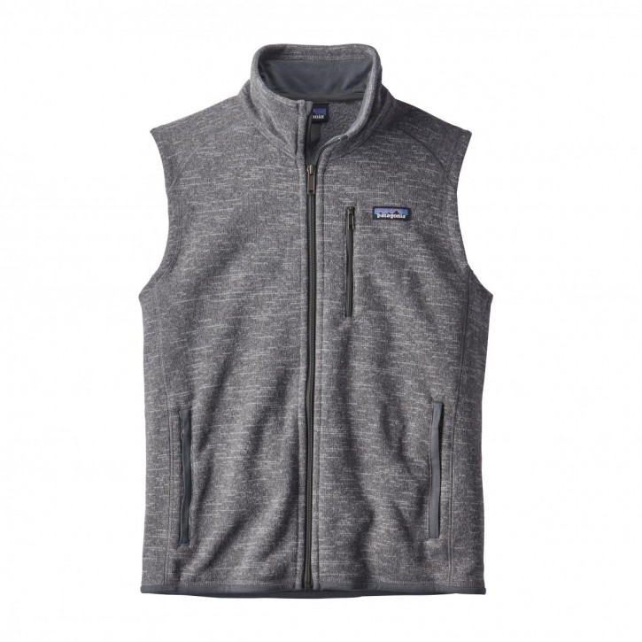 M's Better Sweater™ Vest
