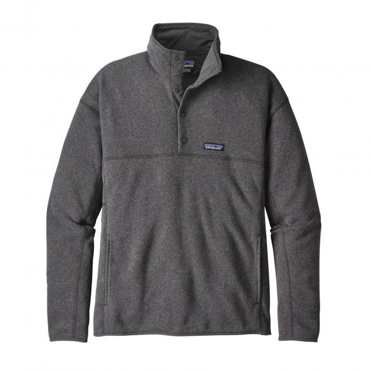 M's Lightweight Better Sweater™ Marsupial Pullover