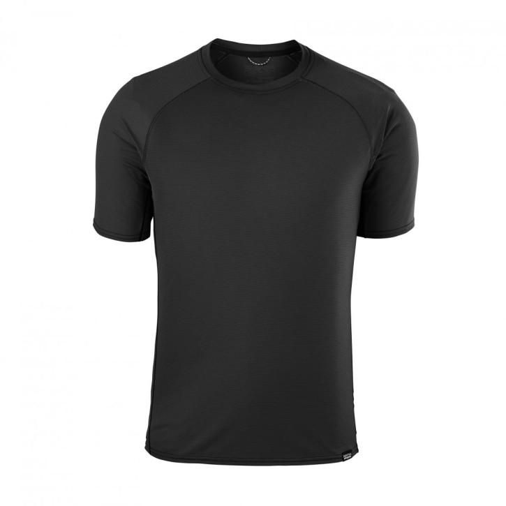 M's Capilene Lightweight T-Shirt