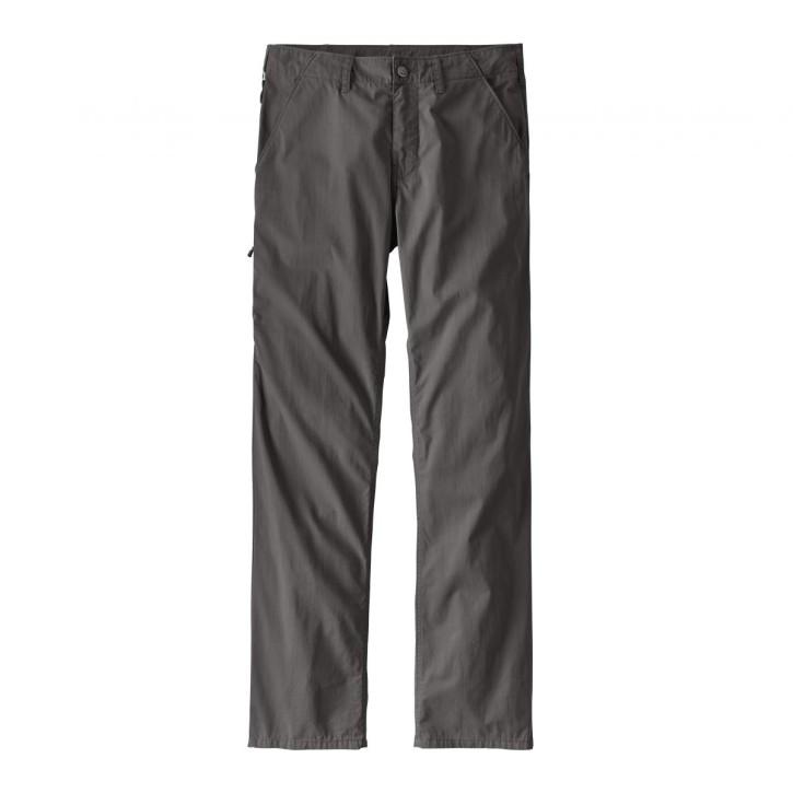 M's Tenpenny Pants - Reg