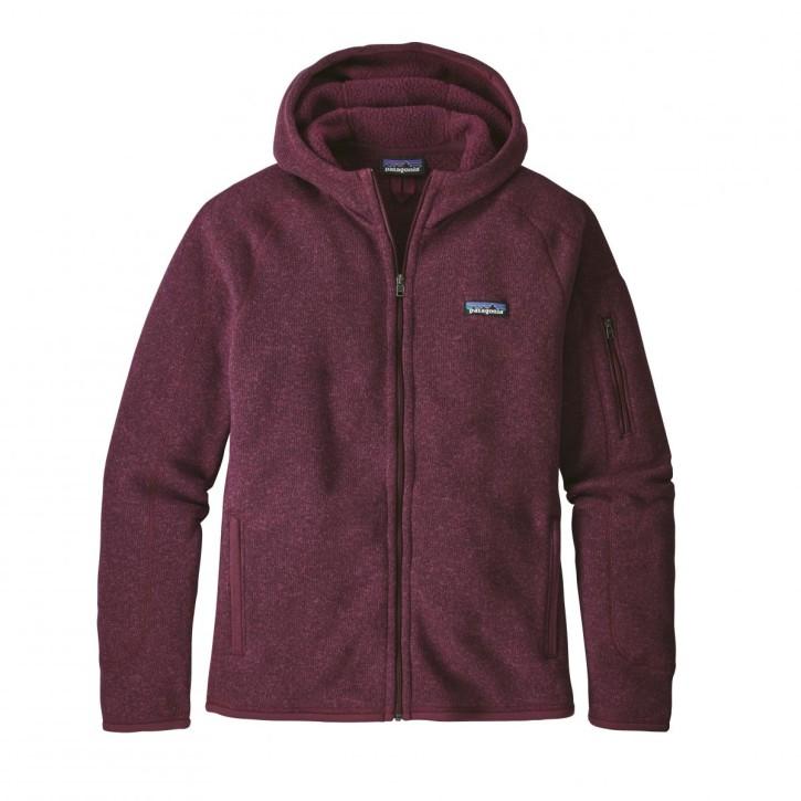 W's Better Sweater™ Hoody