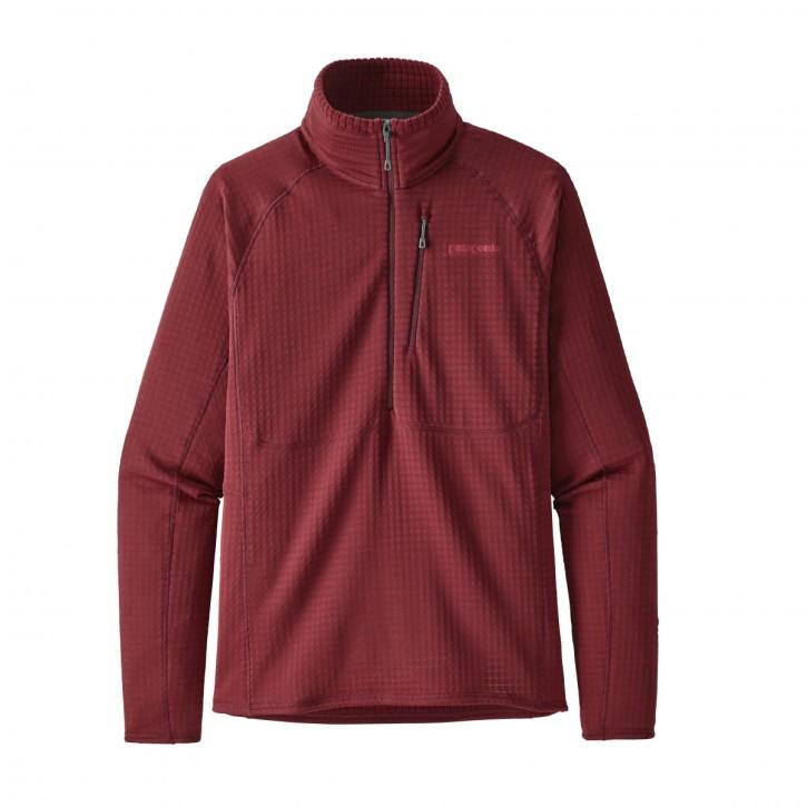 M's R1™ Pullover