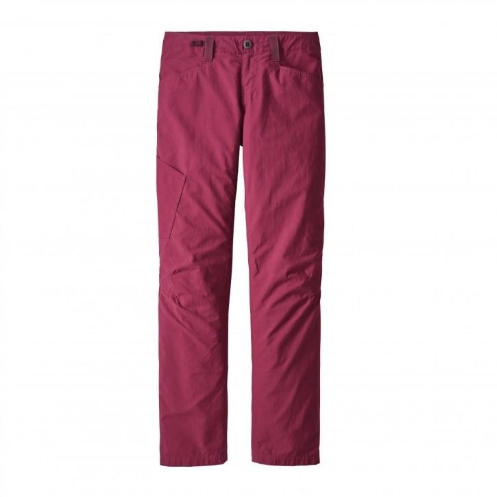 W's Venga Rock Pants