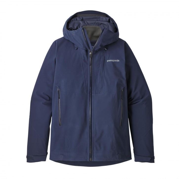 W's Galvanized Jacket