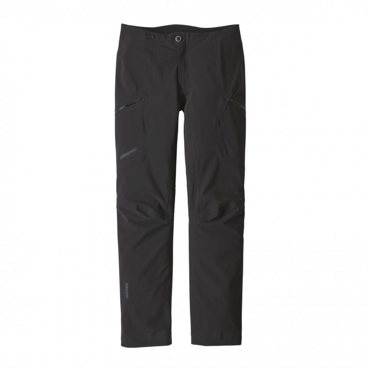 W's Galvanized Pants