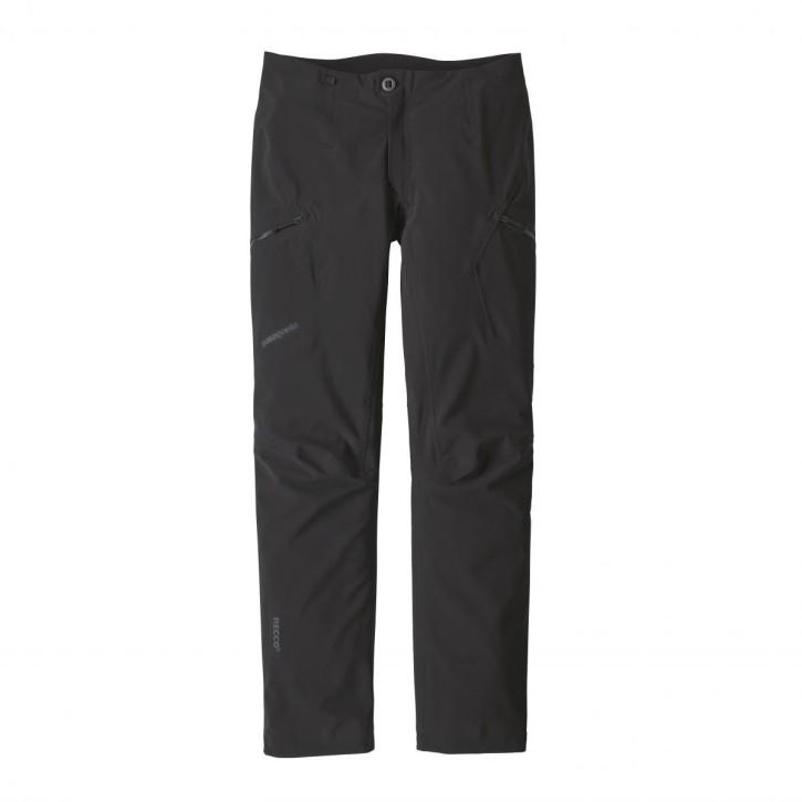 W's Galvanized Pants