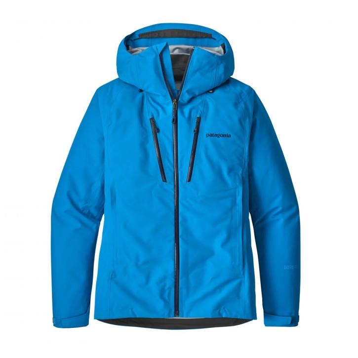 W's Triolet Jacket