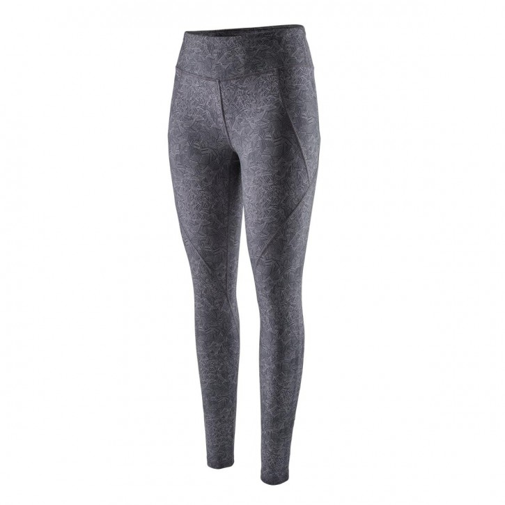W's Centered Tights