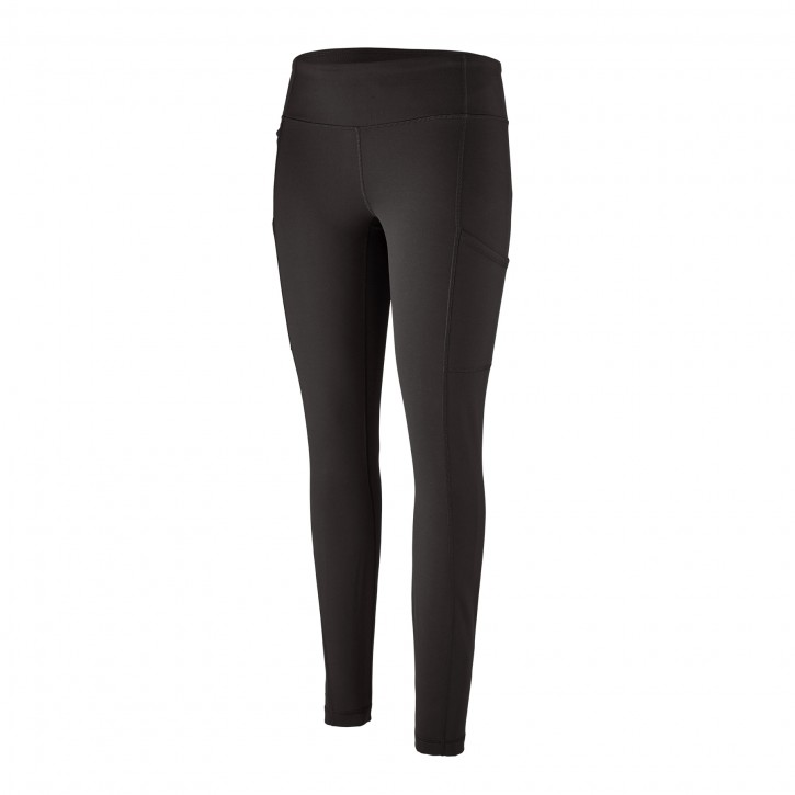 W's Pack Out Tights