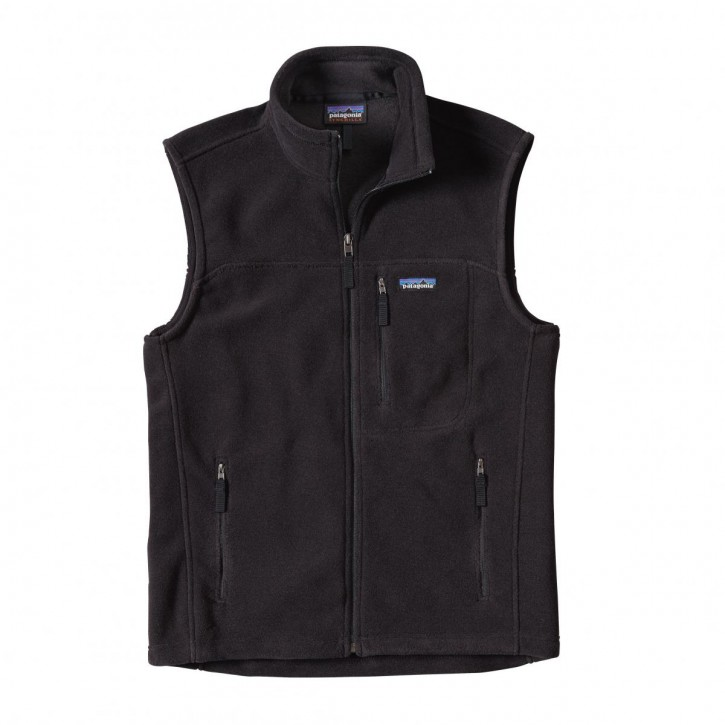 M's Classic Synch Vest
