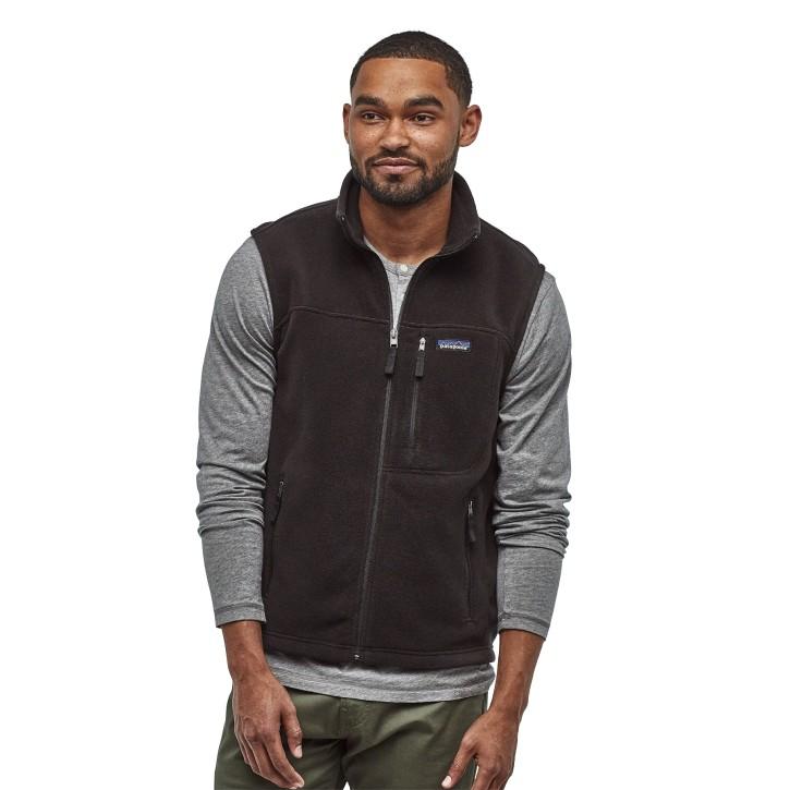 M's Classic Synchilla Fleece Vest