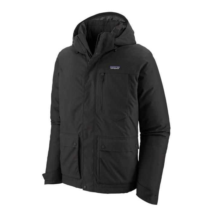 M's Topley Jacket