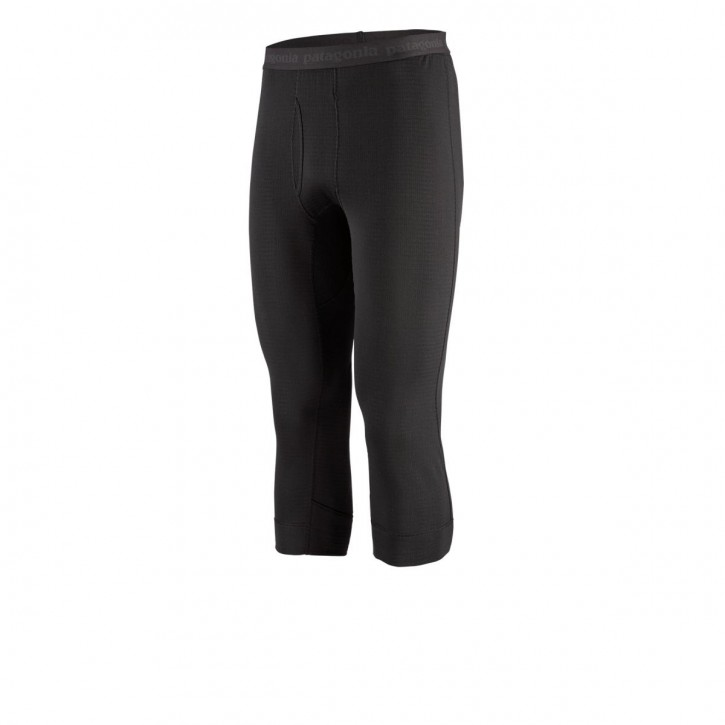 M's Cap TW Boot Length Bottoms