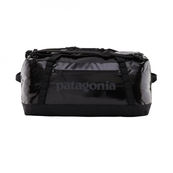 Black Hole Duffel 70L, blk