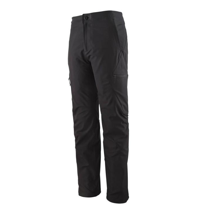M's Simul Alpine Pants