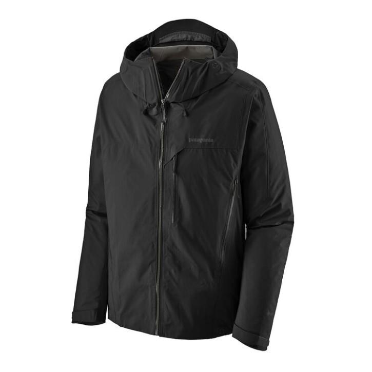 M's Pluma Jacket