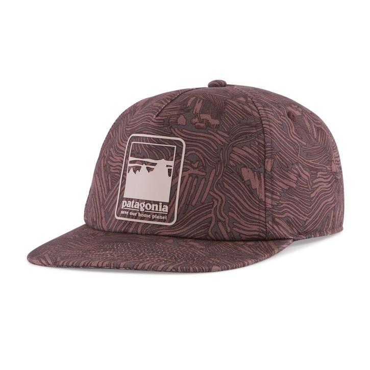 Alpine Icon Funfarer Cap