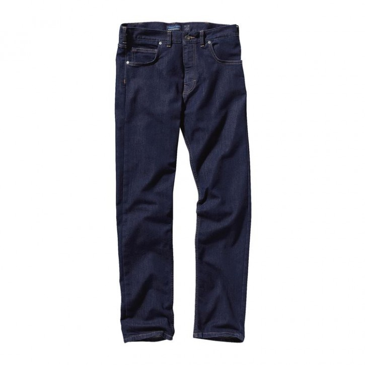 M's Performance Regular Fit Jeans