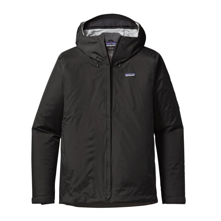 M's Torrentshell Jacket