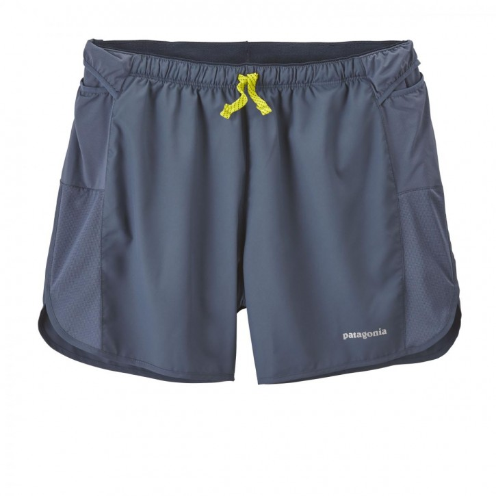 M's Strider Pro Shorts - 5in.
