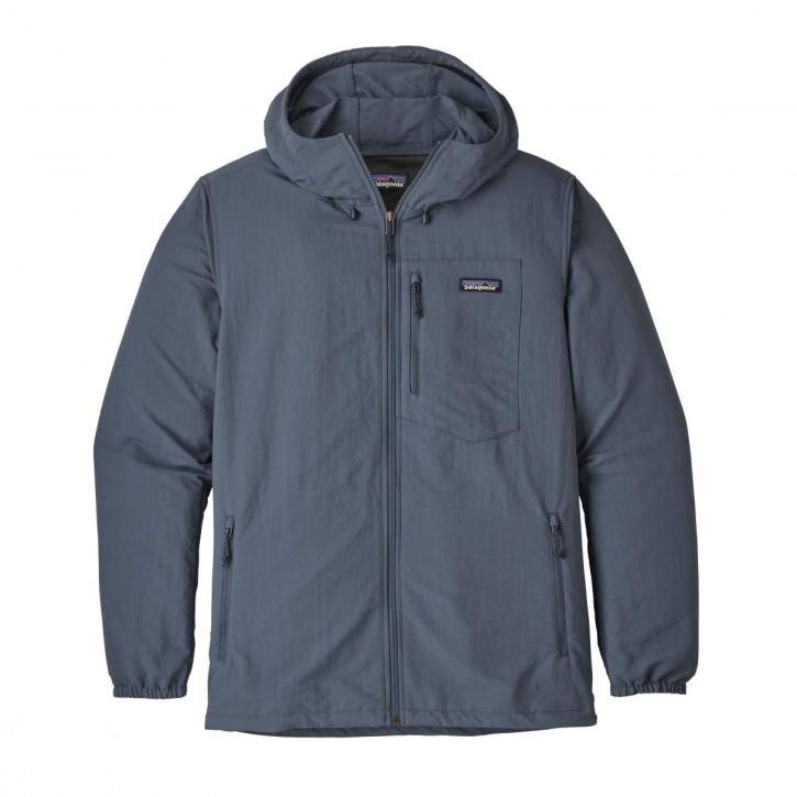 M's Tezzeron Jacket