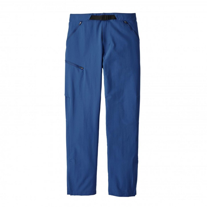 M's Causey Pike Pants