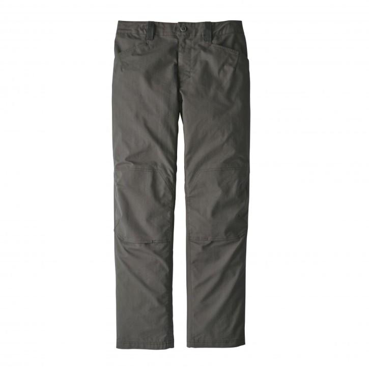 M's Gritstone Rock Pants