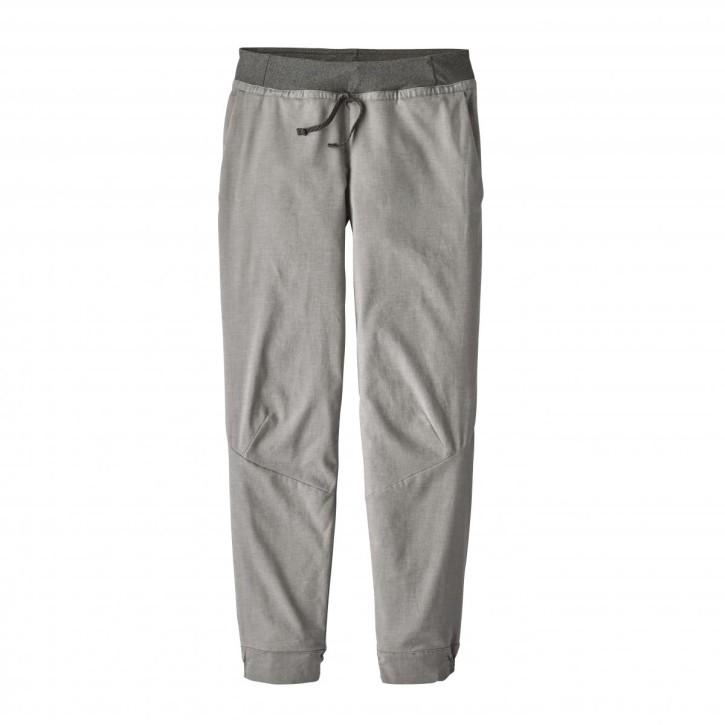 W's Hampi Rock Pants