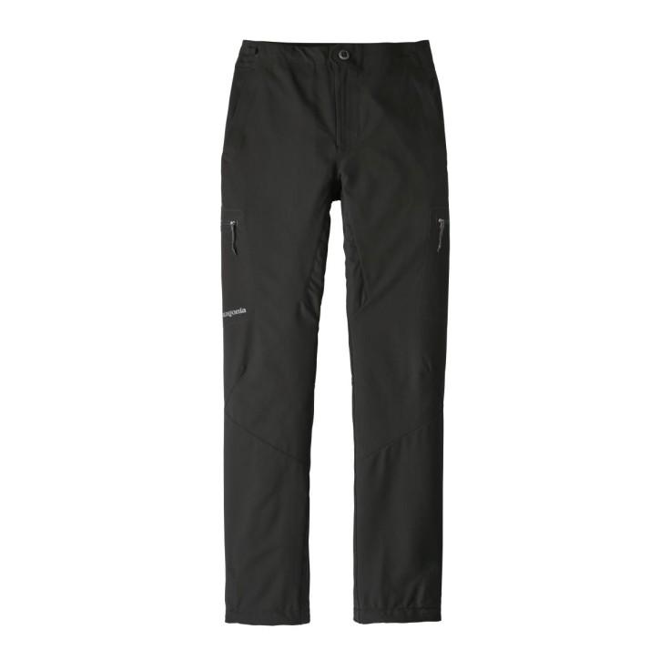 W's Simul Alpine Pants