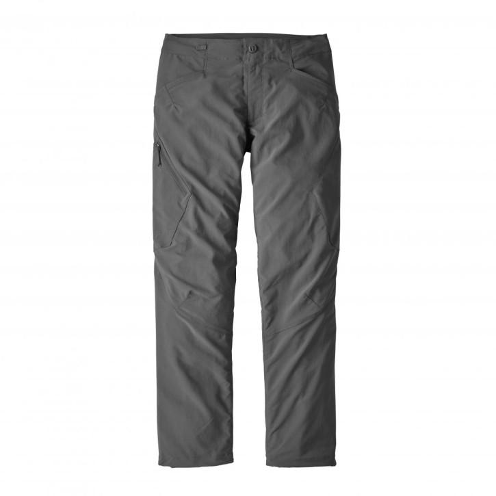 M's RPS Rock Pants