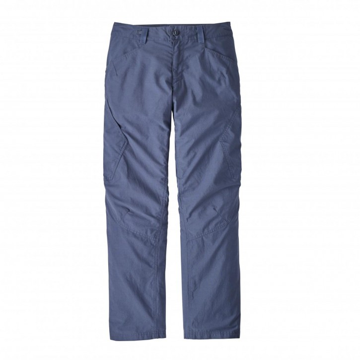 M's Venga Rock Pants, Dolomite Blue, 30
