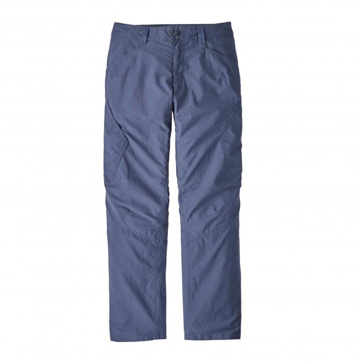 M's Venga Rock Pants