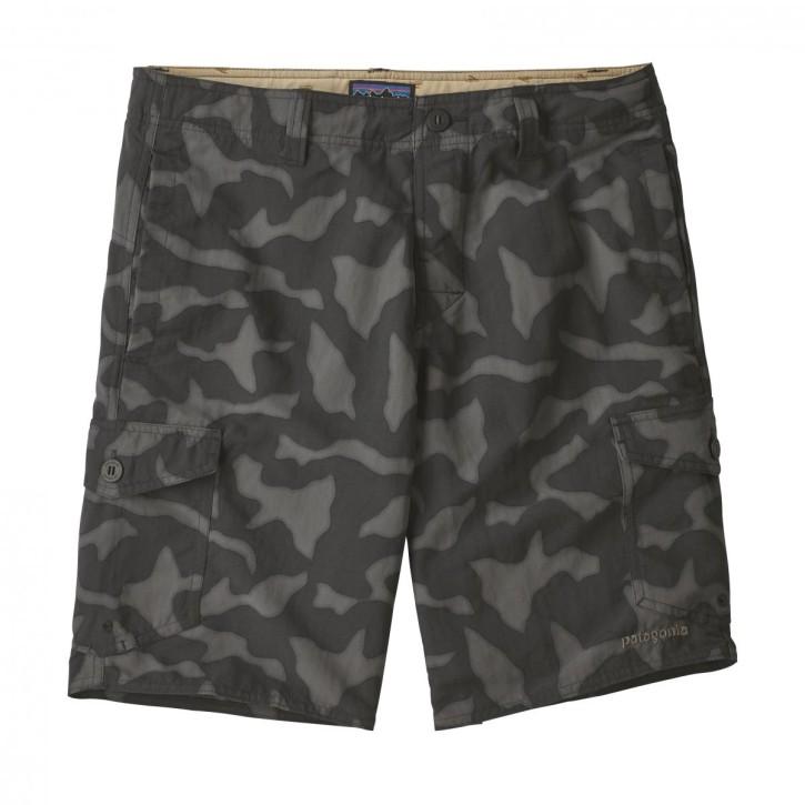 M's Wavefarer Cargo Shorts - 20 in.
