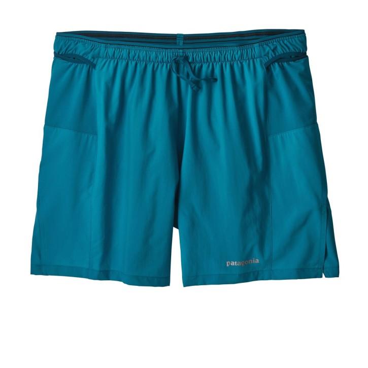 """M's Strider Pro Shorts - 5"""""""