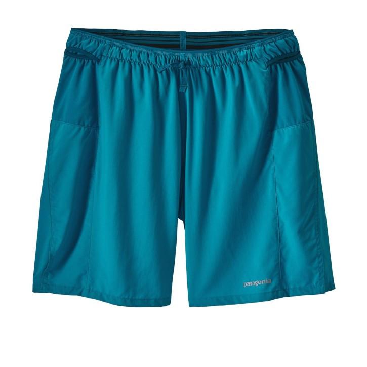 """M's Strider Pro Shorts - 7"""""""