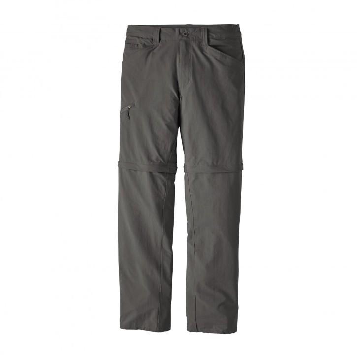 M's Quandary Convertible Pants