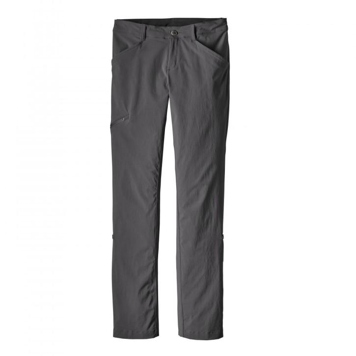 W's Quandary Pants - Regular