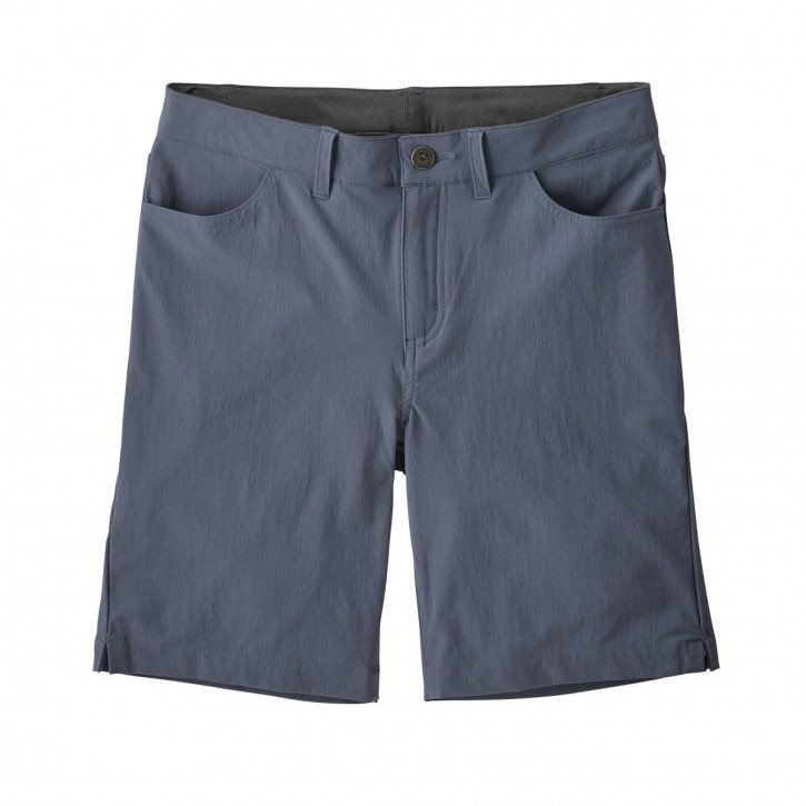 W's Skyline Traveler Shorts - 8""