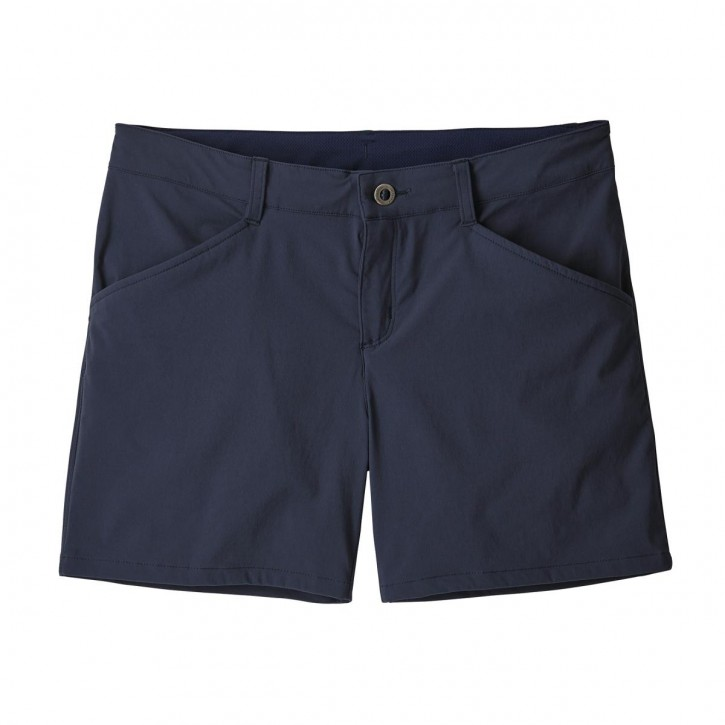 "W's Quandary Shorts - 5"", nena, 6"