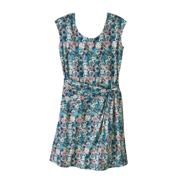 W's Seabrook Twist Dress